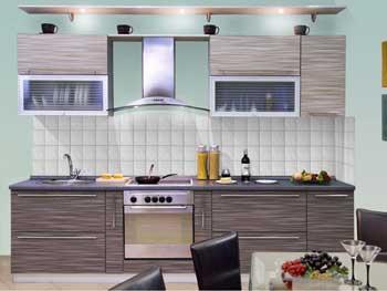 Кухонный гарнитур «Анна»