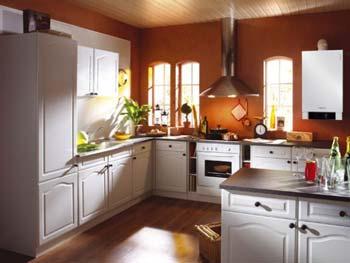 Кухня ПВХ «ПВХ 10»
